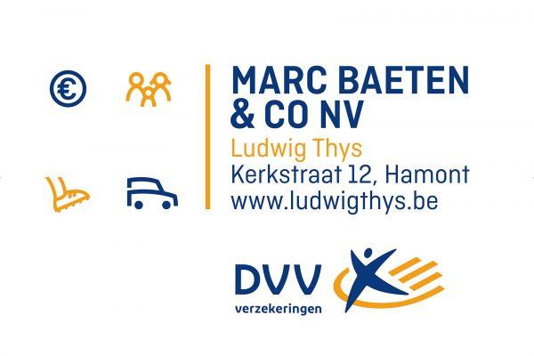 kom-op-tegen-kanker-benefietconcert-hamont-DVV-ludwig-thys-marc-baeten