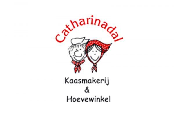 kom-op-tegen-kanker-benefietconcert-hamont-catharinadal