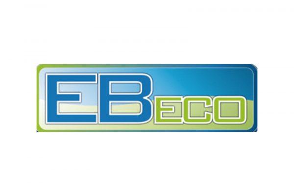 kom-op-tegen-kanker-benefietconcert-hamont-ebeco