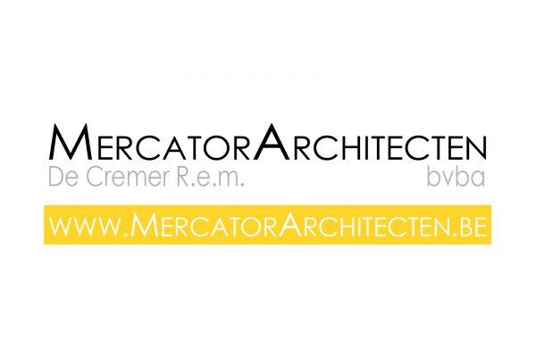 kom-op-tegen-kanker-benefietconcert-hamont-mercator-architecten