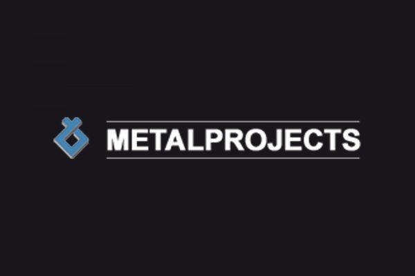 kom-op-tegen-kanker-benefietconcert-hamont-metal-projects-overpelt