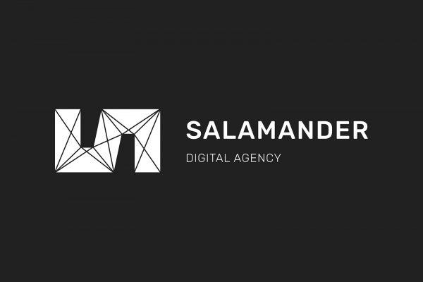 kom-op-tegen-kanker-benefietconcert-hamont-salamander